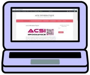 references acsi-paca.com