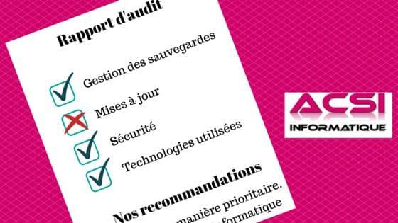 ACSI-Informatique-audit-informatique