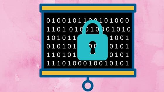 ACSI Informatique sécurité audit informatique