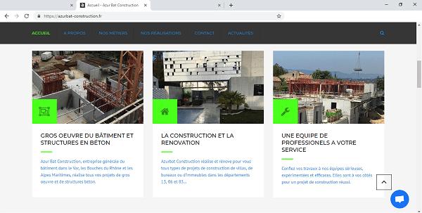 creation-site-internet-azurbat-construction