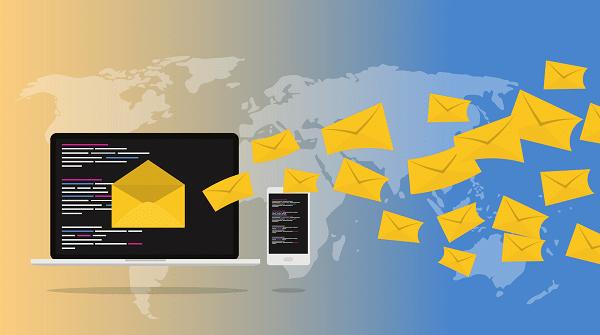 solutions-email-professionnels-toulon-hyeres-var